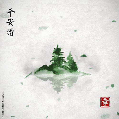 wyspa-z-zielona-sosna