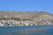 Insel Kalymnos in der Ostägäis