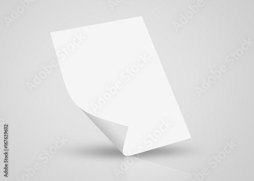 Letterhead a4 mock up blank presentation design template of letterhead a4 mock up blank presentation design template of letterhead spiritdancerdesigns Choice Image