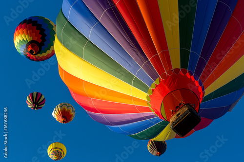 festiwal-latajacych-balonow