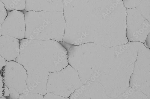abstrakcjonistyczny-czarny-i-bialy-tlo-w-retro-stylu-dla-projektanta