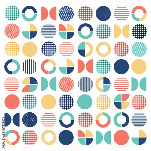 geometryczne-kolorowe-kolo-mieszane-bezszwowe