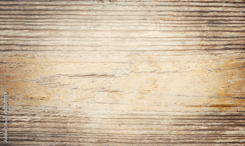 Recess Fitting Wood Wood texture background - Walnut wooden textured backdrop.