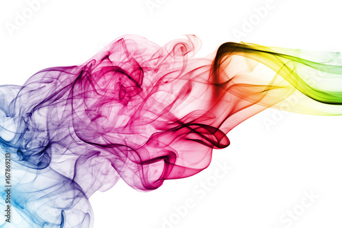 streszczenie-kolorowy-dym-1