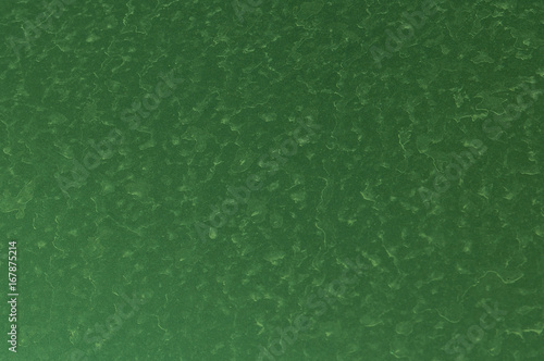Fotografie, Obraz  Dust stain