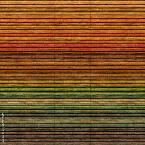 kolorowe-drewniane-rolety-wysoka-rozdzielczosc-bezszwowych-tekstur