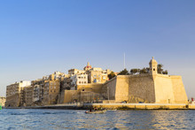 Malta, South Eastern Region, V...