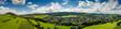 Luftbilder Sauerland
