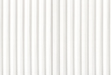 Sheet Metal White Texture Corr...