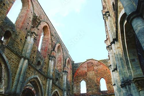 In de dag Palermo church
