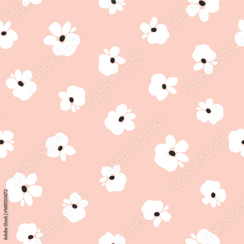 vector-floral-seamless-pattern