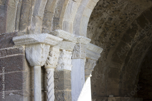 Photo  Sacra di San Michele