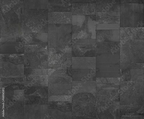 lupek-plytki-ceramiczne-bez-szwu-tekstury-ciemnoszare-mapy-do-grafiki-3d