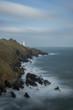 Start Point Lighthouse in Devon.