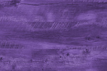 Purple Wood Pattern Texture