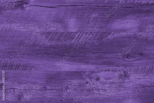 purple wood pattern texture