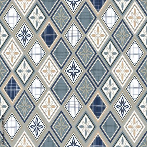bezszwowy-wzor-z-kolorowym-patchworkiem-bezszwowe-ciemne-tlo-dla-tekstyliow-tapet-wzorow-wypelnien-okladek-powierzchni-nadrukow-opakowan-na-prezenty-opakowan