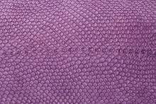 Exotic Purple  Leather Texture...