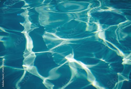 Wasseroberfläche фототапет