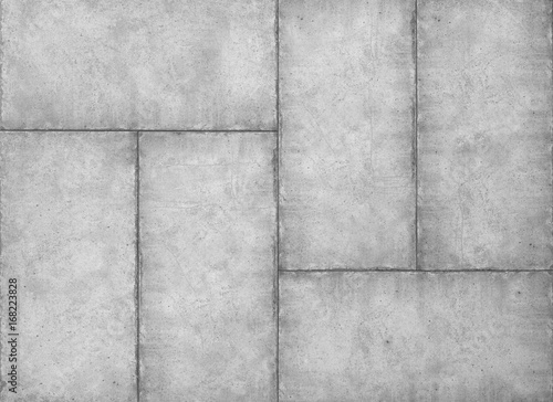 gray-abstract-background-cement-blocks-construction-tile