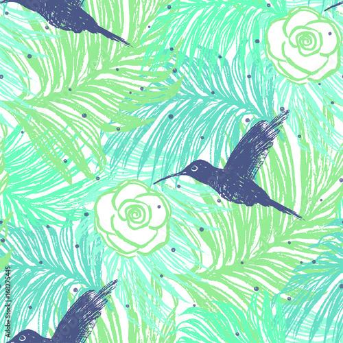 atrament-ciagnione-lato-wzor-z-kolibry