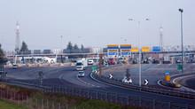 Autostrada A Milano