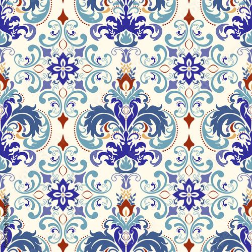 wektor-adamaszkowy-bezszwowy-deseniowy-element-klasyczny-luksus-staromodny-adamaszku-ornament-krolewska-wiktorianska-bezszwowa-tekstura-dla-tapet-tkanina-zawijac-znakomity-kwiatowy-barokowy-szablon