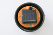 Elektronik mit Solar