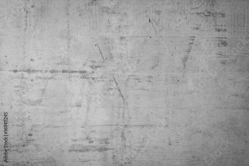 Fototapeta Abstrakter Hintergrund in Grau obraz na płótnie