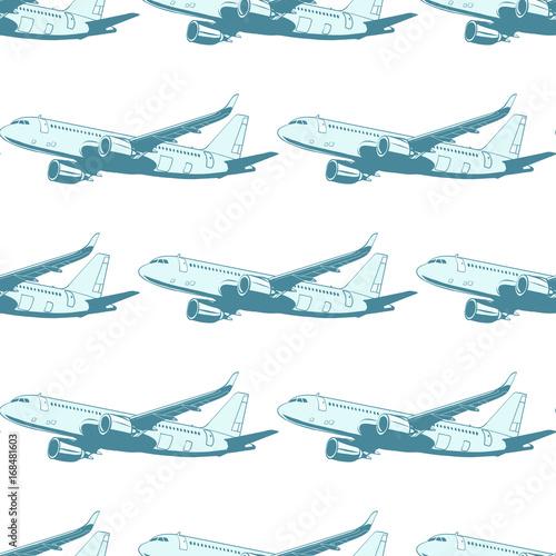 transport-powietrzny