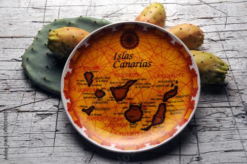 Islas Canarias Kanariansaaret Canarische Eilanden Kanarische Kanarieöarna Inseln Isole Канарские острова Canarie Canary Islands Kanariese Eilande Canaries De Kanariske Øer