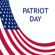 Patriot Day in the United States