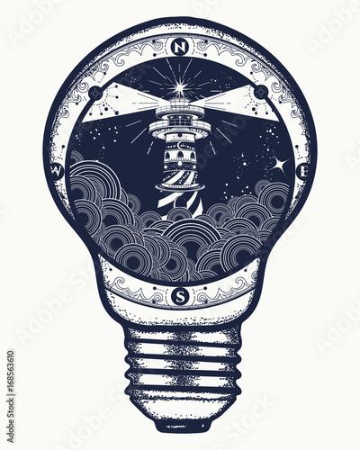 latarnia-morska-w-zarowce