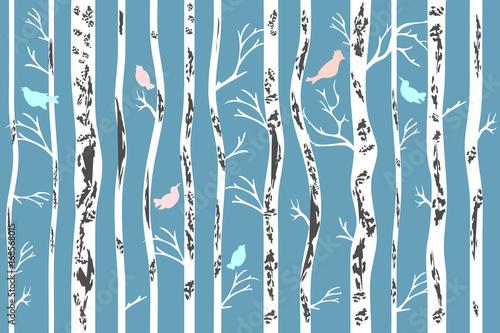 birch-grove-in-autumn