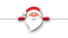 święty Mikołaj Wektor