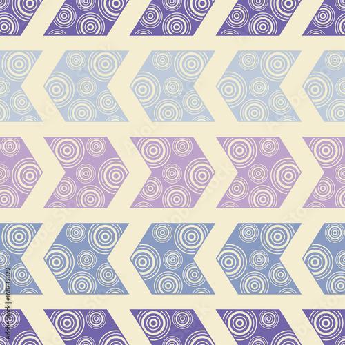 bezszwowy-tlo-z-abstrakcjonistycznym-geometrycznym-wzorem-elementy-tangram-zgodnosc