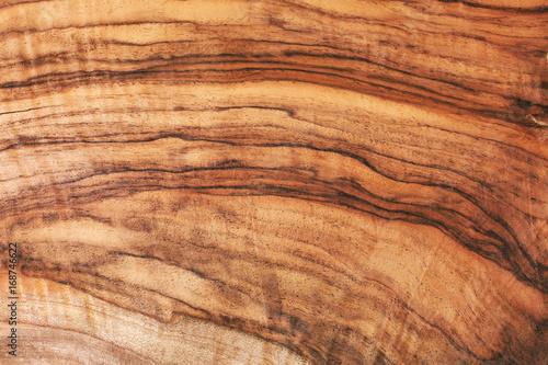 wood texture material exotic veneer