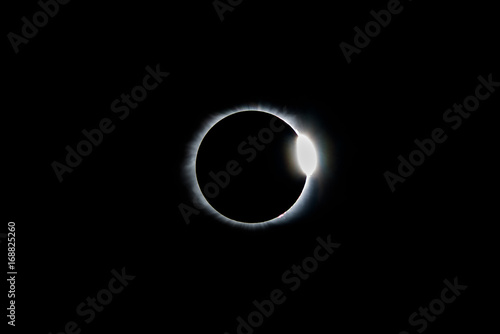 Fotografie, Tablou Diamond Ring