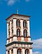 Museumsturm in Dessau-Roßlau