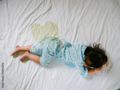 The Untold Secret To Mastering bed wetting In Just 3 Days