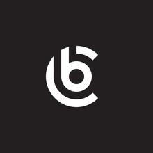 Initial Lowercase Letter Logo ...