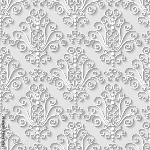 abstrakcjonistyczny-dekoracyjny-3d-bezszwowy-wzor-ilustracja-wektorowa