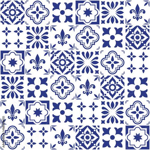 geometryczne-wektorowe-plytki-w-stylu-portugalskim-lub-hiszpanskim-niebieskie-wzory-azulejos