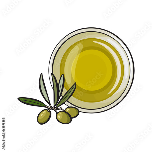 20+ Bowl Clipart Top View