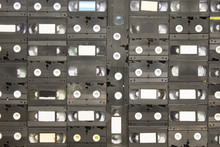 Videotapes, Background