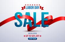 Happy Labor Day.Labor Day Sale...