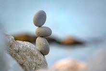 Pietre In Meraviglioso Equilib...