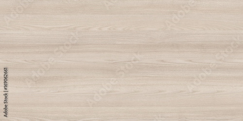 Fotobehang Hout seamless nice beautiful wood texture background