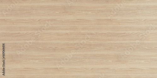 Photo sur Aluminium Bois seamless nice beautiful wood texture background
