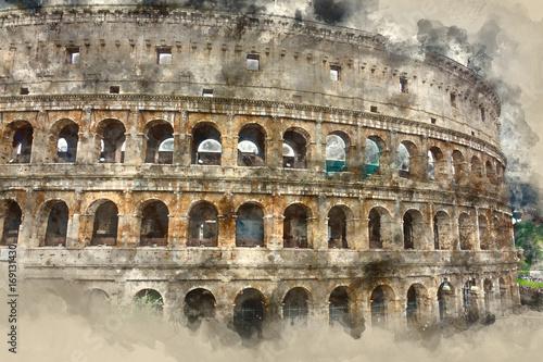 rome-sightseeing-the-amazing